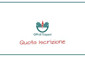 standard-quota-opi